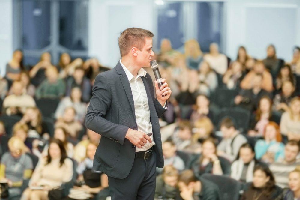 ClassyRate - Viel Erfahrungen in der Lehre