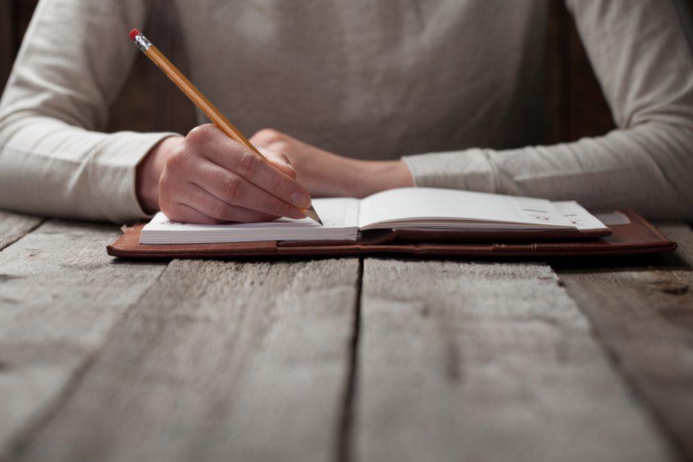 Evaluationen mit ClassyRate - Lehrveranstaltungsbefragungen und mehr